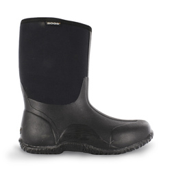 Bogs Classic Mid Womens Boots