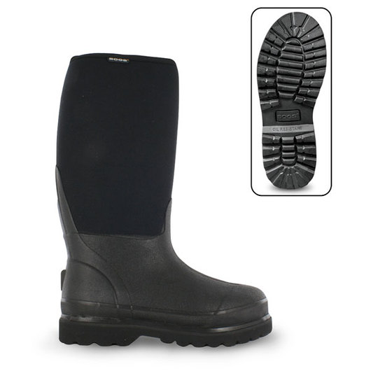 Bogs® Tall Rancher Men's Boots - Size 15