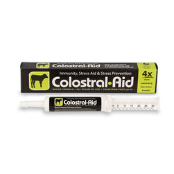 Colostral-Aid