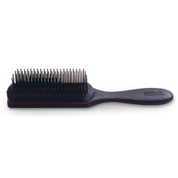 Denman Black Styling Brush