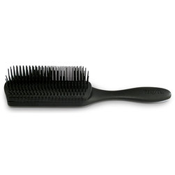 Denman 9-Row Styling Brush