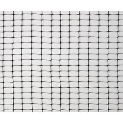 Multipurpose Net