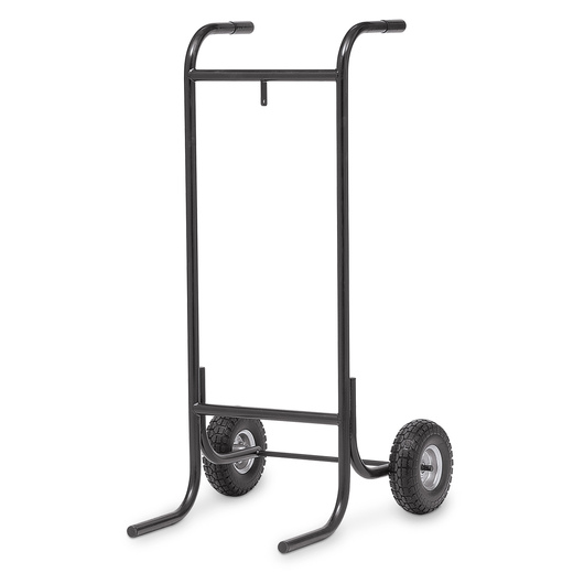 Weaver® Fan Cart