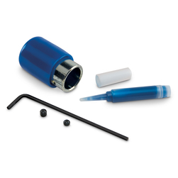 Bale Probe Replacement Tip Kit