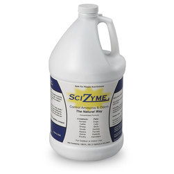 SciZyme Concentrate - Gallon