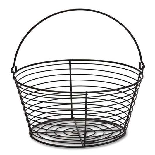 Large Egg Basket