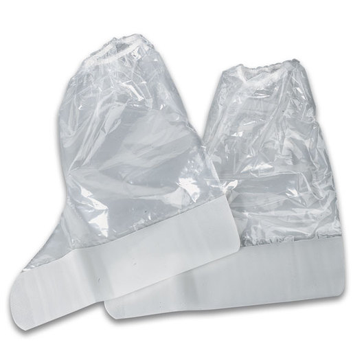 Treader® Disposable Boots - XL-Large