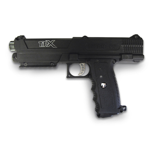 TPX™ .68 Caliber Paintball Pistol