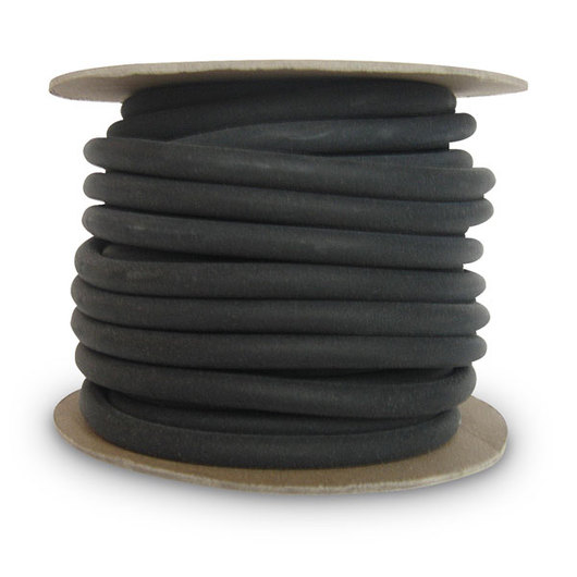 Expand Rubber Rope, 50 ft.