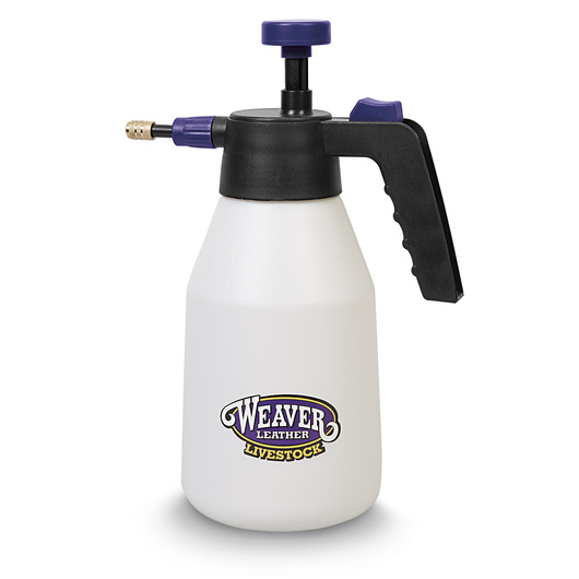 Weaver® Pump Sprayer