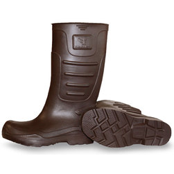 Tingley Ultra Lightweight EVA Boots