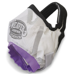 Weaver® Cattle Fly Mask