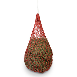 Weaver® Slow Feed Hay Net - Black