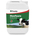 Hoofsure Endurance Footbath Solution & 25% Spray - 1-1/4 Gallons