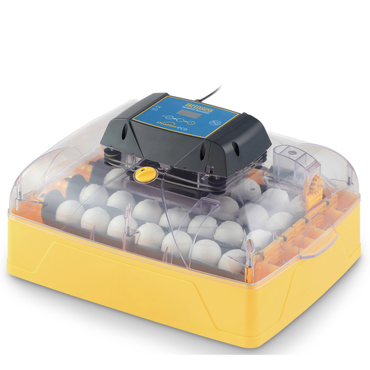 Brinsea Ovation Eco 28-Egg Hen Incubator
