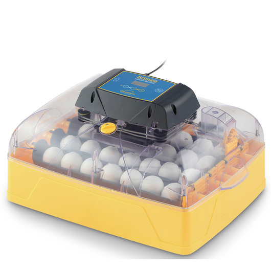 Brinsea Ovation Advance 28-Egg Hen Incubator
