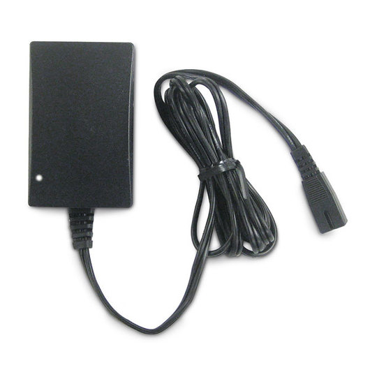 120V Wall Charger for SHARPSHOCK Rechargeable Handles