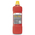 Tell Tail Aerosol Heat Detection Paint - Red - 500 ml