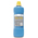 Tell Tail Aerosol Heat Detection Paint - Blue - 500 ml