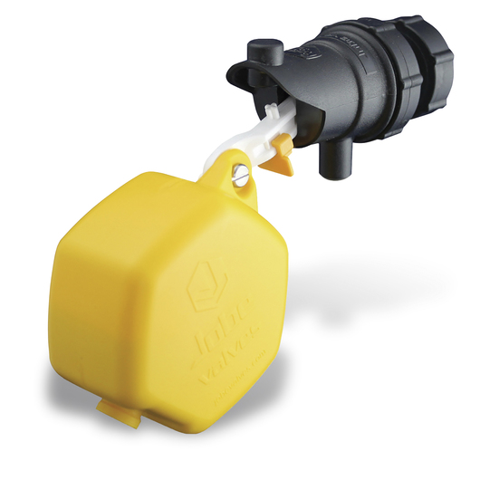 Jobe™ Rojo™ Compact 1/2 in. Float Valve