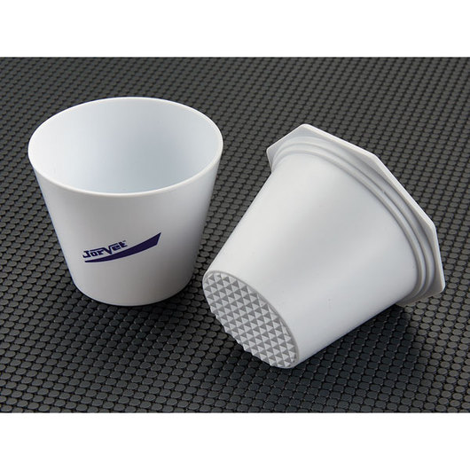 Crush Cups & Pill Splitter Cups