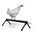 K&H Heated Chicken Perch - 26 in. L - 45 Watts