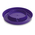 Screw-On Poultry Waterer Base - Gallon - Purple