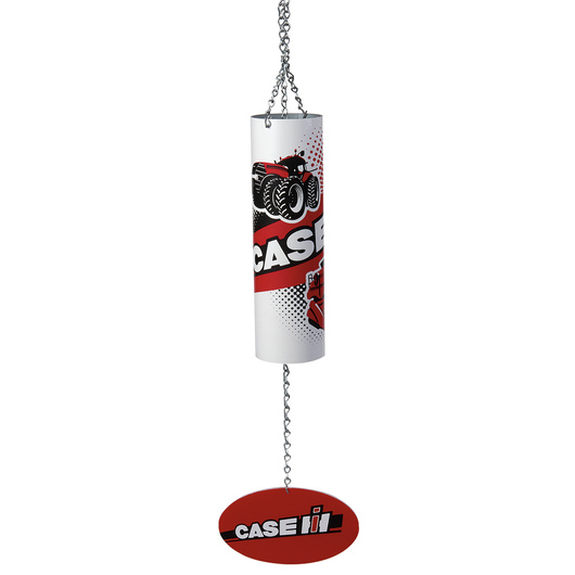 Wind Bells - Case IH