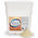 Calf's Choice Total® Energy Colostrum Replacer - 40-lb. Pail