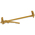 GOLDENROD Fence Stretcher Tool - 32-1/2 in. L