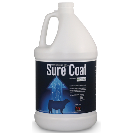 Sullivan Sure Coat™ - Gallon