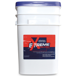 Extreme Natural Stride for Bucking Bulls - 20-lb. Pail
