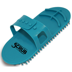 Sullivan's Smart Scrub Brush