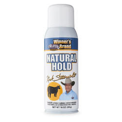 Weaver® Stierwalt Natural Hold