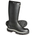 Skellerup Quatro® 16 in. Insulated Waterproof Farm Boots - Size 7