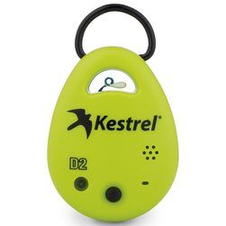 Kestrel Drop D2AG Livestock Heat Stress Monitor
