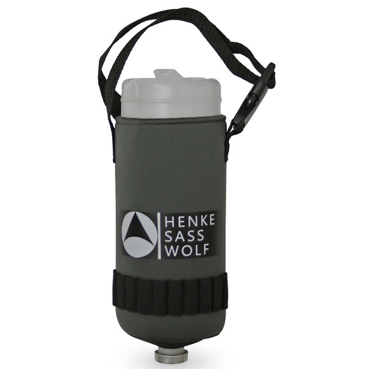 Belt Bottle Holder - Large - 500/1,000 ml