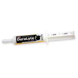 DuraLyte Calf Electrolytes & Activated Clay