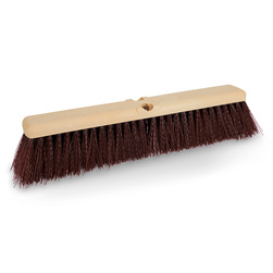 Floor/Street Broom