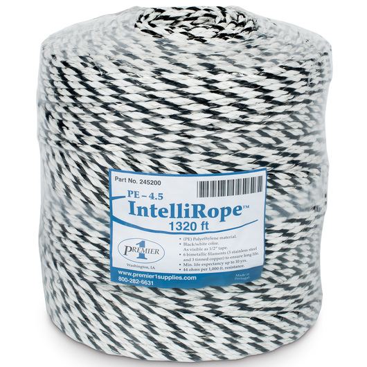 IntelliRope® PE