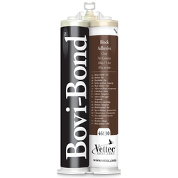Bovi-Bond™ Block Adhesive