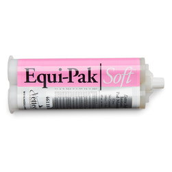 Equi-Pak|Soft™ Hoof Packing