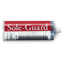 Sole-Guard™ Adhesive