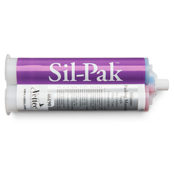 Sil-Pak™ Silicone Packing