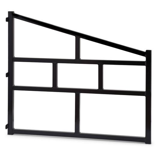 Weaver® 4-ft. Steel Stall Divider