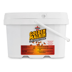 Golden Malrin® Fly Bait