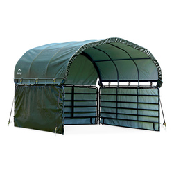 Corral Shelter™ Enclosure Kit