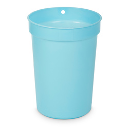 3-Gallon Plastic Sap Bucket