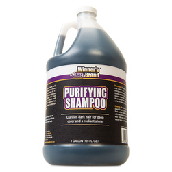 Weaver® Purifying Animal Shampoo - Gallon