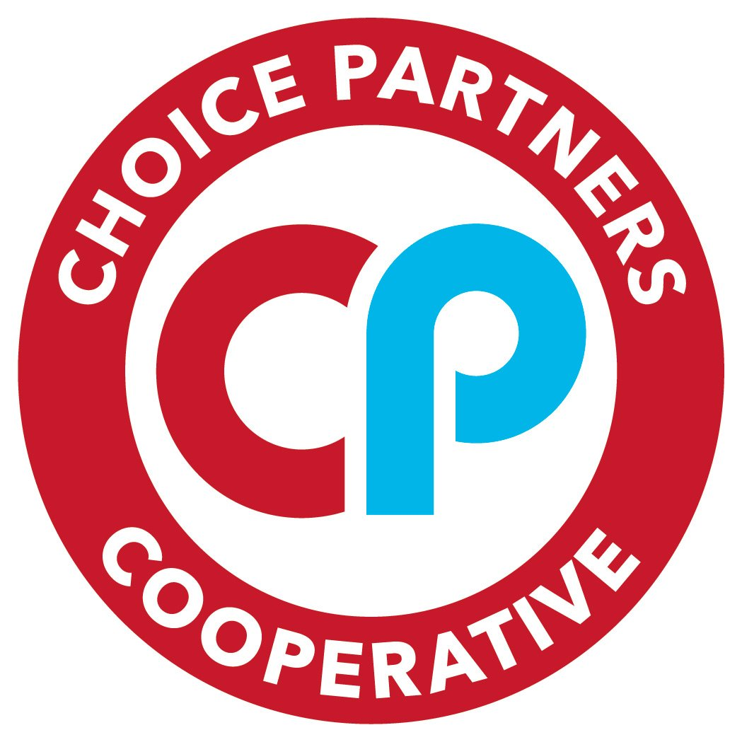 Choice Partners - HCDE Awarded Contract
